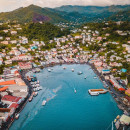 Study Abroad Reviews for Study Abroad Programs in Grenada
