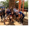 Arcos Journeys Abroad: High School Program - Spanish Language & Culture in Granada, Spain