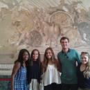 Study Abroad Reviews for Accademia Italiana Salerno: Semester Programs