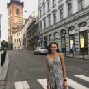 AIFS: Prague - Charles University Photo