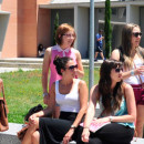 Study Abroad Reviews for Pablo de Olavide University: Summer Program