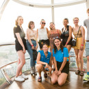 Study Abroad Reviews for University of the Arts London - Semester Study Abroad