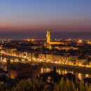 Study Abroad Reviews for Arcadia: Florence - ISI Florence Summer Program