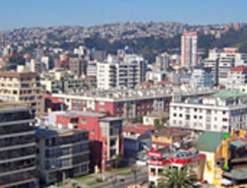 Study Abroad Reviews for CIEE: Valparaiso - Liberal Arts