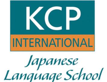 KCP International Japanese Language School Study Abroad ...