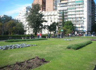 Study Abroad Reviews for ISA Study Abroad in Buenos Aires, Argentina