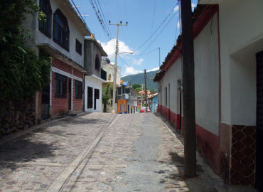 Study Abroad Reviews for University of Minnesota: Cuernavaca - Study Abroad in Mexico