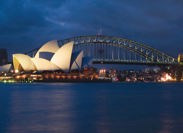 Study Abroad Reviews for CISabroad (Center for International Studies): Sydney - Semester in Sydney at Macquarie University