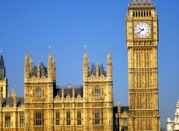 Study Abroad Reviews for George Mason University: London - Public Relations in London