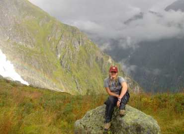 Study Abroad Reviews for USAC Norway: Olso - Undergraduate and Graduate Courses