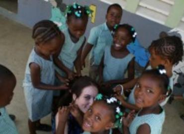 Study Abroad Reviews for Amizade: Jamaica
