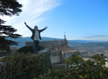 Study Abroad Reviews for California State University (CSU): Aix-en-Provence - Aix-Marseille University