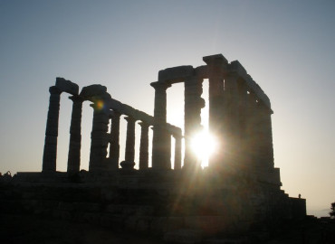 Study Abroad Reviews for Rollins College: Athens - Life and Religion in Classical Athens