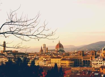Study Abroad Reviews for University of California EAP (UCEAP): Florence - Summer Language & Culture