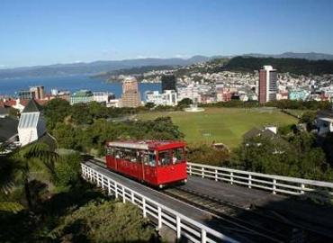 Study Abroad Reviews for Victoria University of Wellington: Wellington - Direct Enrollment & Exchange