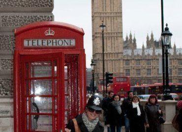 Study Abroad Reviews for Brigham Young University: London - London Study Abroad