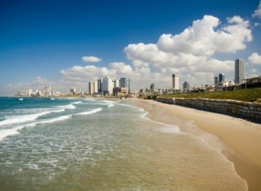 Study Abroad Reviews for New York University: Tel Aviv - NYU in Tel Aviv