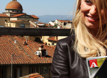 Study Abroad Reviews for Accademia Italiana: Direct Enroll/Exchange