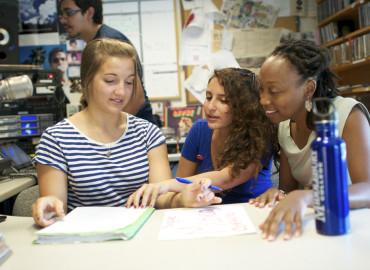Study Abroad Reviews for Middlebury Language Schools: Spanish Language School