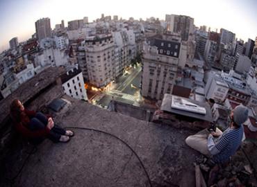 Study Abroad Reviews for College Consortium for International Studies (CCIS): Buenos Aires - Universidad de Belgrano