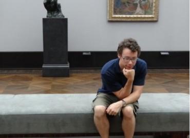 Study Abroad Reviews for KIIS: Bregenz - Experience Bregenz (Summer)