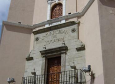 Study Abroad Reviews for IFSA: Merida - Universidad Autonoma de Yucatan
