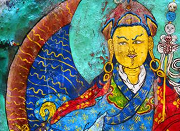 Study Abroad Reviews for API (Academic Programs International): Thimphu - Royal Thimpu College
