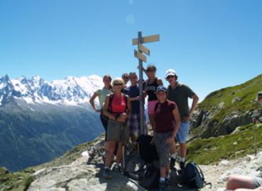 Study Abroad Reviews for Duke University: Geneva - Duke in Geneva Summer Program