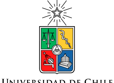 Study Abroad Reviews for American University, Washington College of Law: Santiago - Study Law Abroad at Universidad de Chile