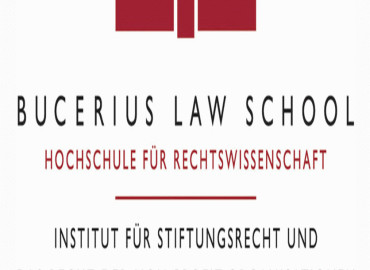 Study Abroad Reviews for American University, Washington College of Law: Hamburg - Study Law Abroad at Bucerius Law School