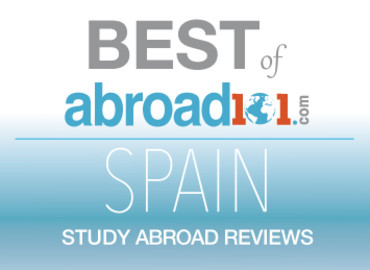 Study Abroad Reviews for Study Abroad in Spain! Programs and Reviews!