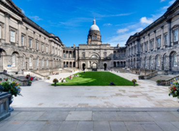 Study Abroad Reviews for University of Edinburgh: Summer School