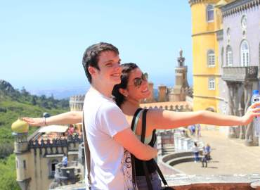 Study Abroad Reviews for Study in Portugal Network: Summer & Internship Program