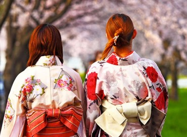 Study Abroad Reviews for ISA Study Abroad in Tokyo, Japan
