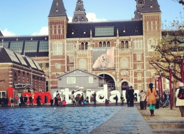 Study Abroad Reviews for Vrije Universiteit Amsterdam: Amsterdam - Direct Enrollment & Exchange