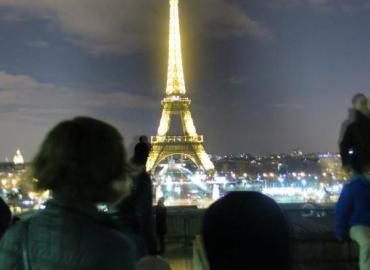 Study Abroad Reviews for CUPA: Paris - Study Abroad in Paris