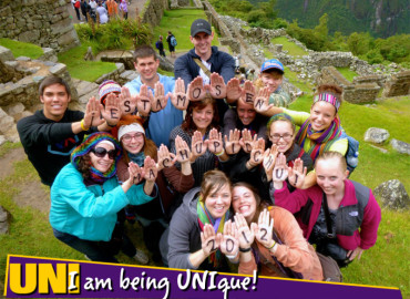 Study Abroad Reviews for University of Northern Iowa: Arica - Culture and Intensive Spanish Program (CISP)