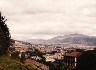 Study Abroad Reviews for World Endeavors: Intern in Ecuador
