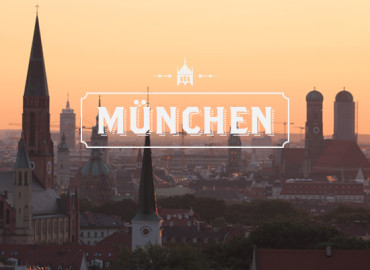 Study Abroad Reviews for EF International Language Centers: Study German in Munich