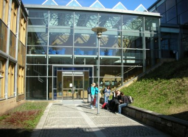 Study Abroad Reviews for Lillehammer University College: Lillehammer - Direct Enrollment & Exchange