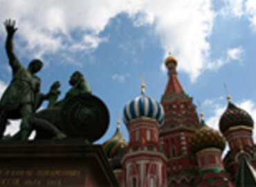 Study Abroad Reviews for SRAS: Study Russian as a Second Language