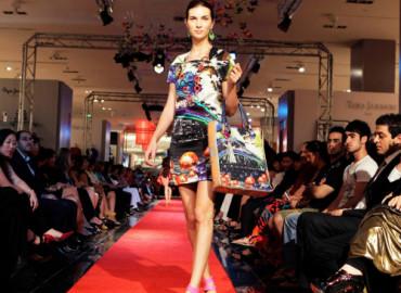 University Of California Davis Paris Fashion Marketing In Paris