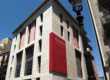 Study Abroad Reviews for ELISAVA - Barcelona School of Design and Engineering: Direct Enrollment & Exchange