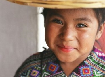 Study Abroad Reviews for Cross-Cultural Solutions: Guatemala City - Volunteer Projects in Guatemala