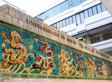 Study Abroad Reviews for University of Macau: Macau - Direct Enrollment & Exchange
