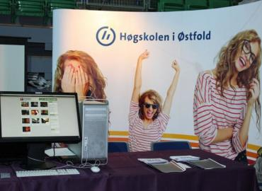 Study Abroad Reviews for Østfold University College: Halden - Direct Enrollment & Exchange