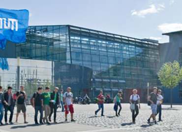 Study Abroad Reviews for Technical University of Munich: Munich - Direct Enrollment & Exchange