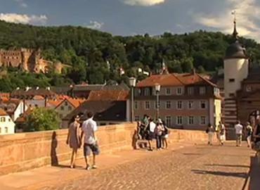 Study Abroad Reviews for Heidelberg University: Heidelberg - Direct Enrollment & Exchange