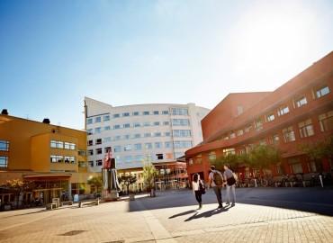 Study Abroad Reviews for Jonkoping University: Jonkoping - Direct Enrollment & Exchange