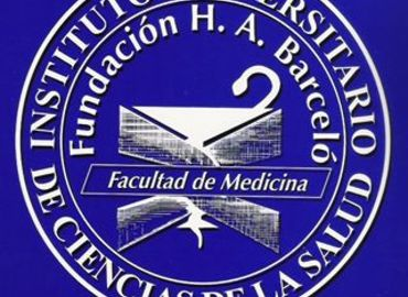 Study Abroad Reviews for  	Instituto Universitario De Ciencias De La Salud: Buenos Aires - Direct Enrollment & Exchange